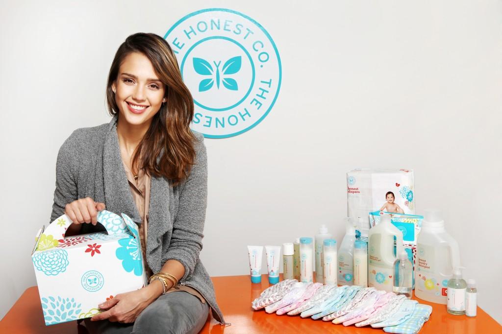 Jessica-alba-the-honest-company