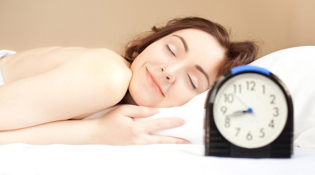 Dormire per fare business