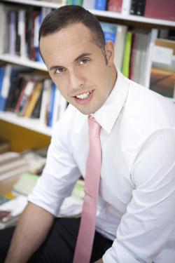 Giacomo-Catalani-Editore-Successo