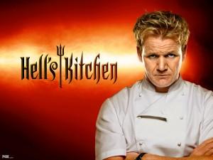 gordon-ramsey-hells-kitchen