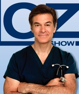 the-dr-oz