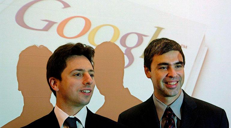 Fondatori-google