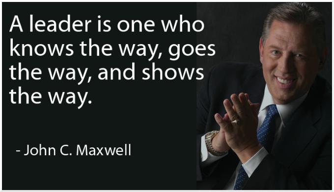 John-Marxwell-citazione