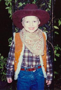 Matt-Mullenweg-piccolo