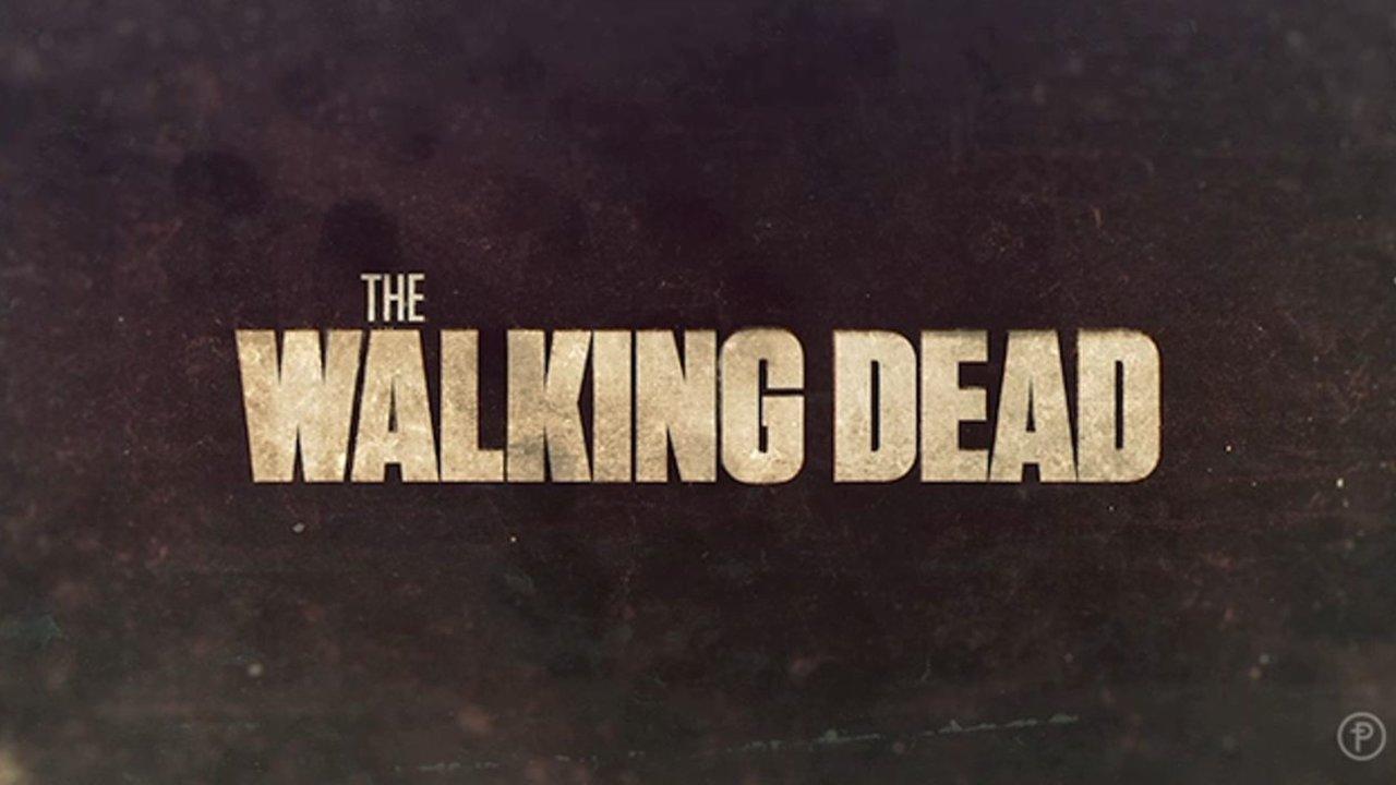 Henry Hobson-The Walking Dead