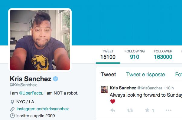 Kris-Sanchez-profilo-twitter