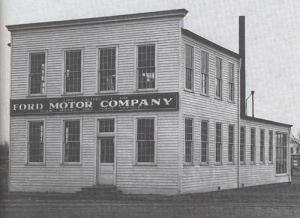prima-fabbrica-della-ford