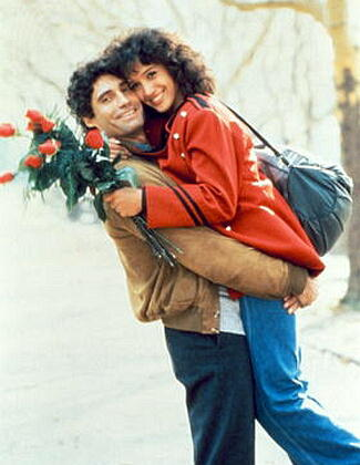 Flashdance-Jennifer-Beals-Michael-Nouri