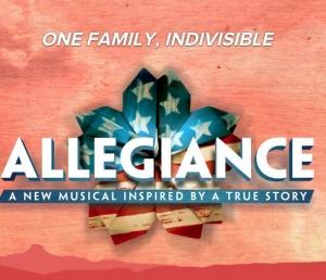 allegiance-bradway