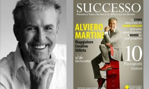 Alviero-Martini-Stilista