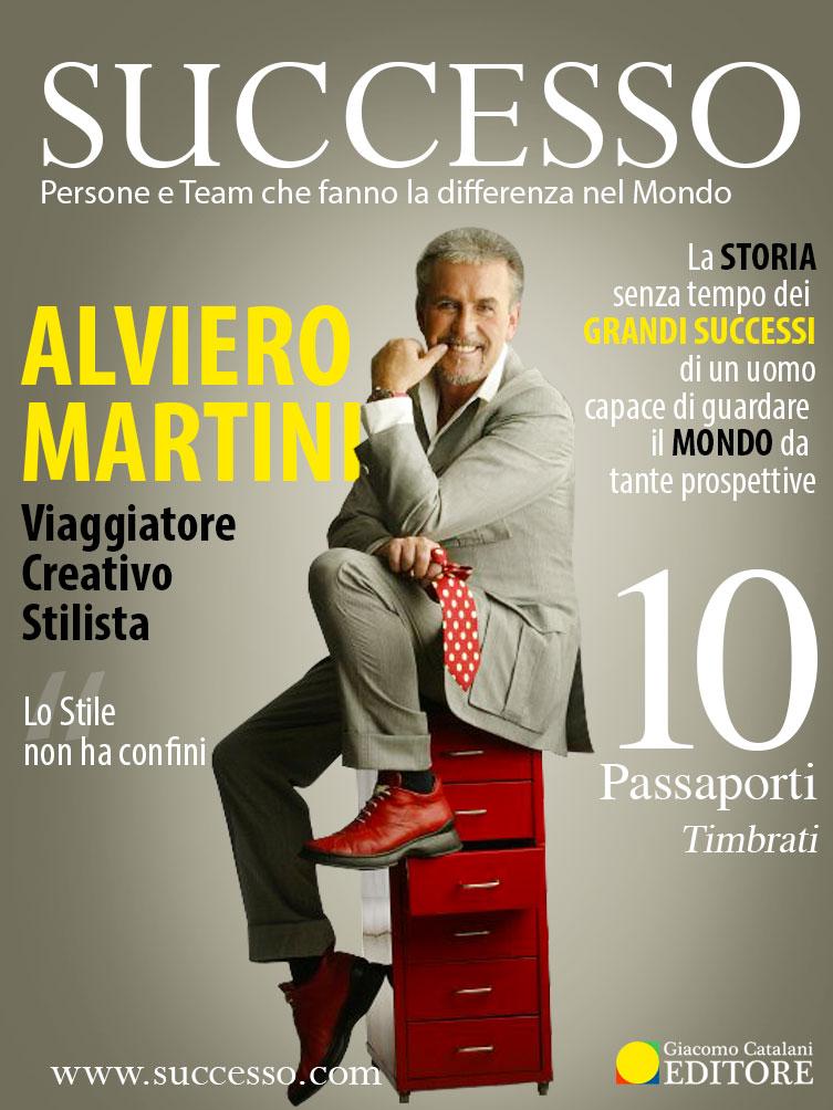 Alviero-Martini