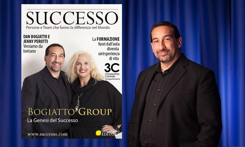 Cover-Successo-01-Bogiatto