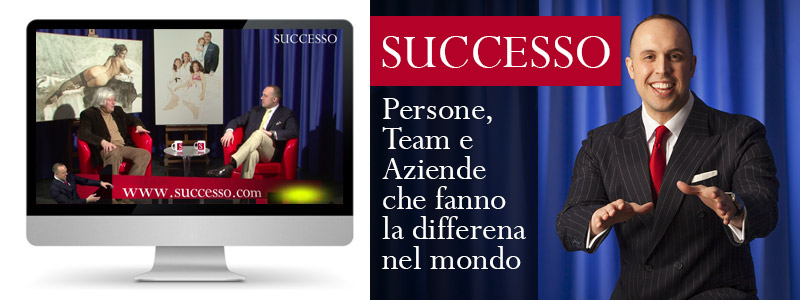 Successo-Pop-Up