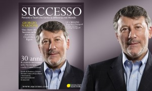 Giorgio-Nardone-Successo
