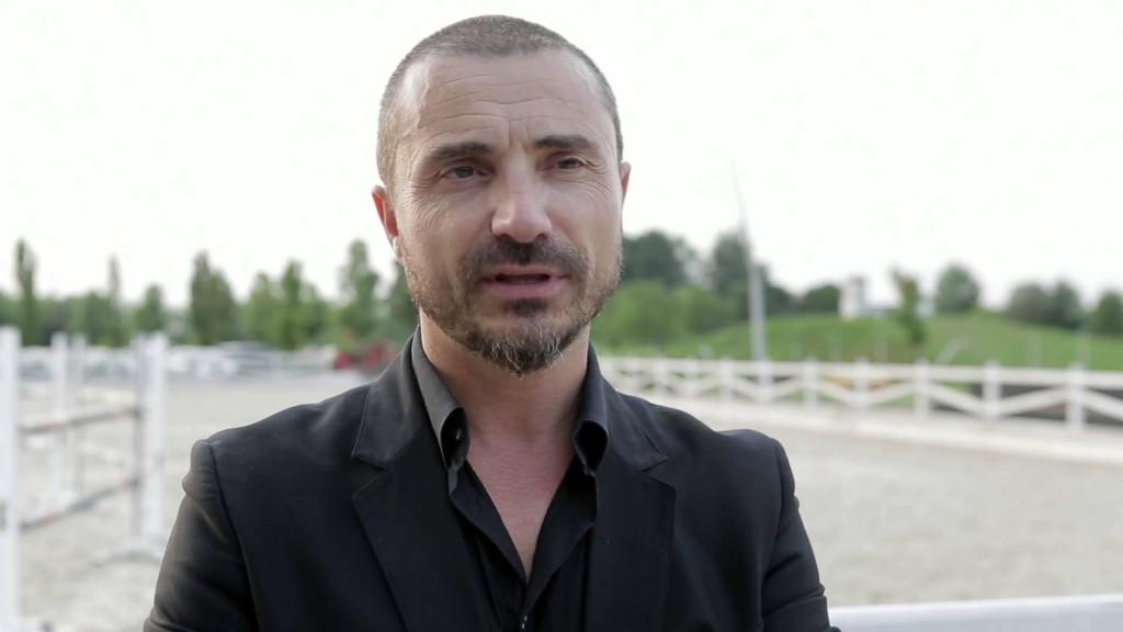 Sebastiano-Zanolli-profilo