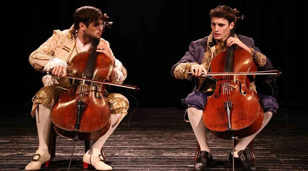 2cellos-Successo-Musicale,-Fenomeno-del-WEB