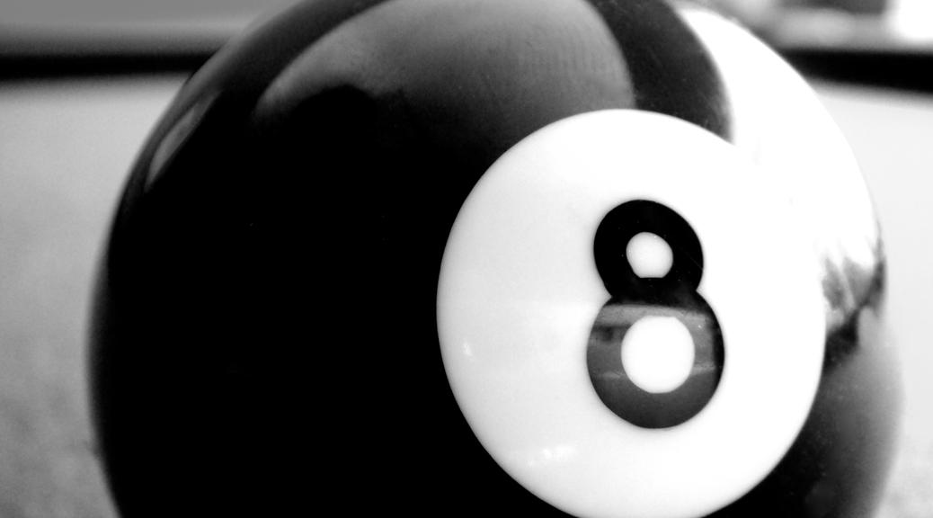 8 cose che devi sapere nel Business