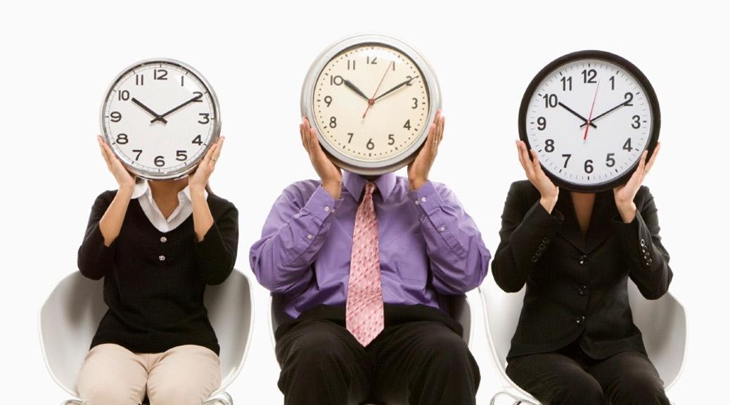 Gestione del Tempo per imprenditori le tecniche