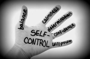 Libertà e Autocontrollo