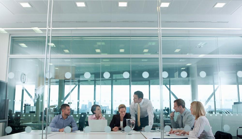 9 principi per un organizzazione strategica di successo