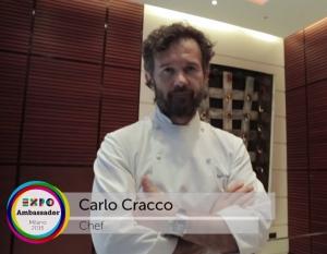 Carlo-Cracco-expo-2015