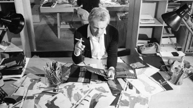 Giorgio-Armani-studio