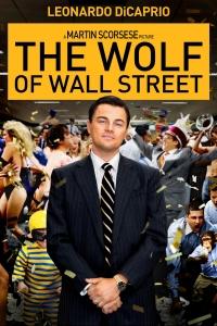 Leonardo-diCaprio-The-Wolf-of-Wall-Street