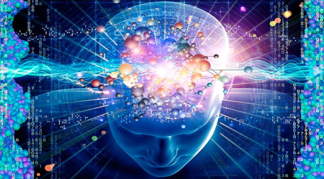 Q.I. e Intelligenza