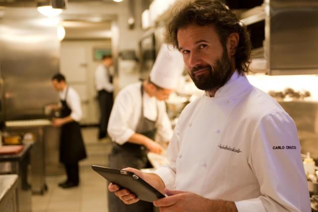 carlo-cracco-chef