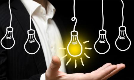 Avviare un'azienda: Primi passi