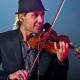 David-Garrett-violinista