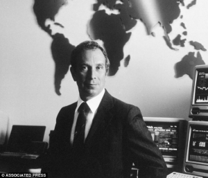 Michael-Bloomberg-giovane