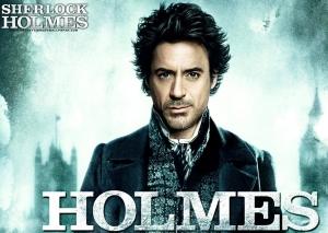 Robert-downey-sherlock-holmes