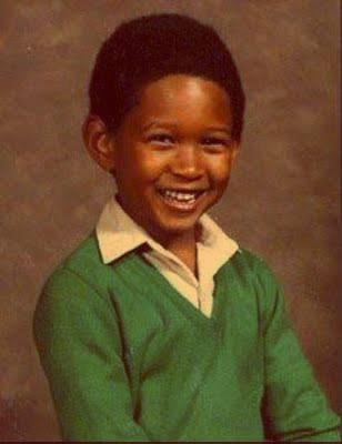 Usher-da-piccolo