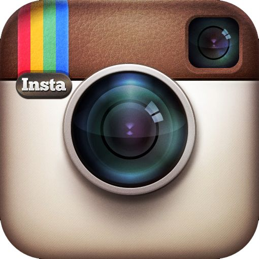 Kevin Systrom-Instagram