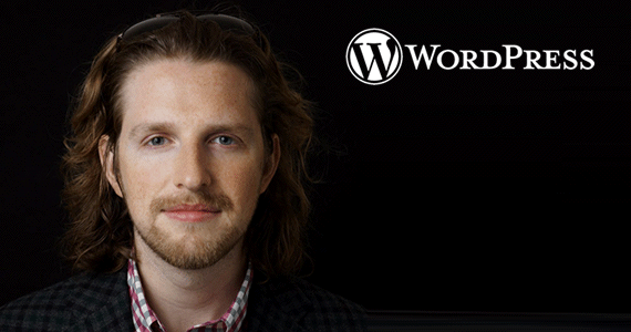 matt-mullenweg-wordpress
