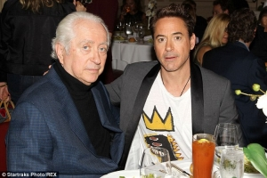 robert-downey-e-padre