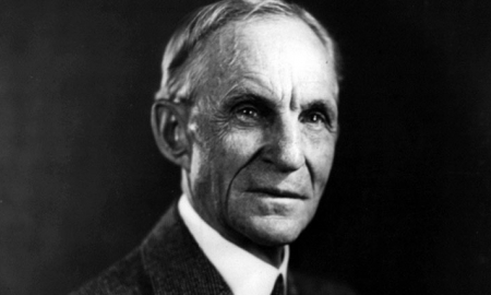 henry-ford
