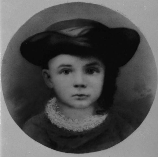 henry-ford-giovane