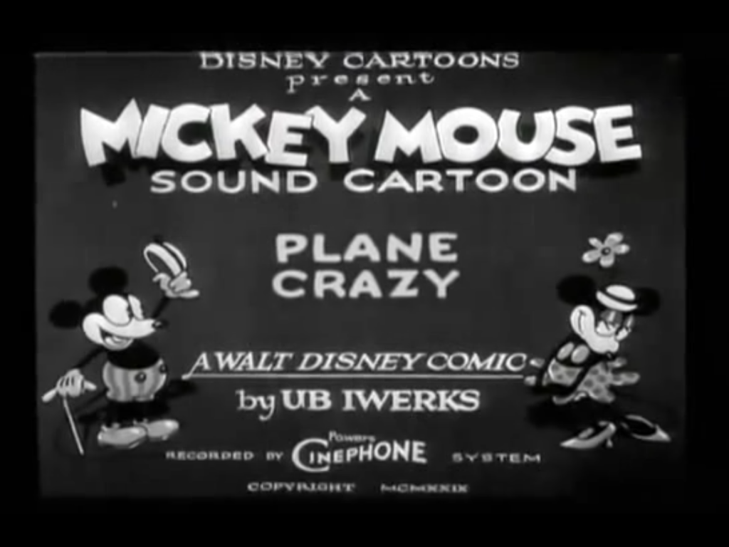 mickey-mouse-plane-crazy