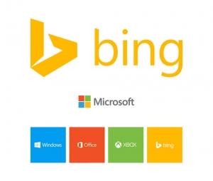 BingAcross