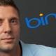Lorenzo Thione: il planetario successo di Bing