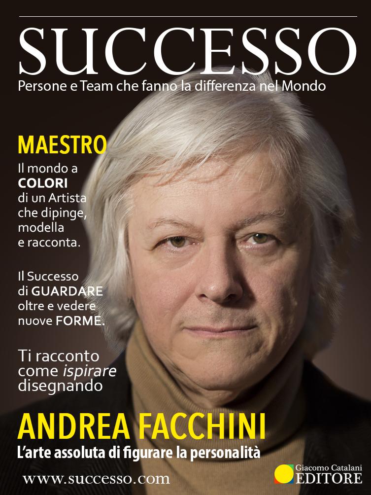 Cover-Andrea-Facchini-Pittore