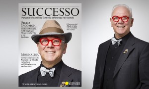 Piero-Iacomoni-Successo