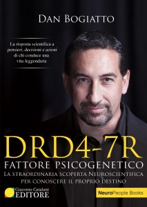 cover-DRD4-Fronte
