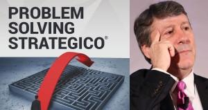 Giorgio-Nardone-problem-solving-strategico