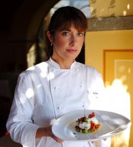 Silvia Baracchi profilo