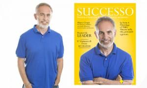 Un grande allenatore, Marco Crespi