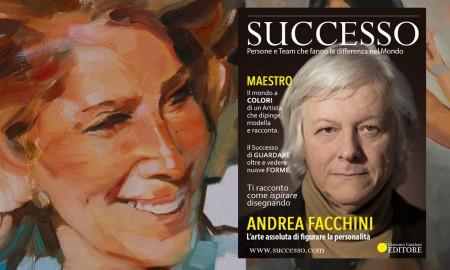Andrea-Facchini-Pittore